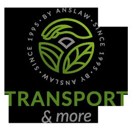 logo-transport-kolor-całość